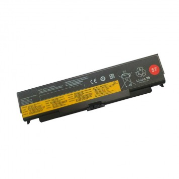 Lenovo 45N1161 Genuine Laptop Battery ThinkPad L440 L540 good product