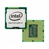 Intel CM8064601575329 SR21F Xeon Processor E3-1281 v3 8M Cache 1 Tray CPU