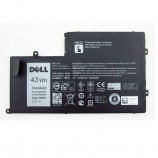 Dell Inspiron 7P3X9 07P3X9 VVMKC 1WWHW Battery TRHFF 5445 5447 5448 5545 5547