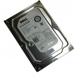 DELL 01KWKJ 500GB 7200RPM SATA-II 64MB Buffer 3.5 Inches Hard Drive