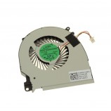 Dell  Inspiron 15 7559 Discrete Graphics Cooling Fan 4X5CY