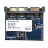 HP Apacer 16GB MLC SATA Module, HF 8Y.F1DD2.LR25B