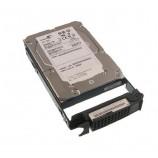 Fujitsu CA07237-E042 HDD 450GB SAS 15KRPM X15.7 34029040