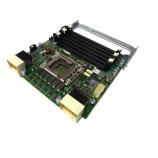 Dell Precision Workstation T7500 Intel Socket LGA1366 Riser Board H236F
