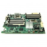 HP PROLIANT Dl160 G6 Server System Motherboard 593347-001 608882-001