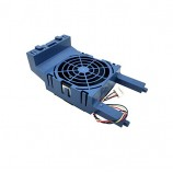 HP fan ML150 G6 pn 519737-001 487108-001 SPS-Fan Front System