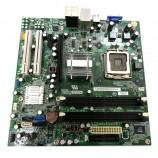 Dell Vostro 200 Socket LGA775 Motherboard RK936 0RK936 CU409 0CU409