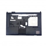 Lenovo ThinkPad Model L430 Type Palmrest Keyboard Bezel 04Y2080