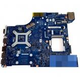 Lenovo ThinkPad E430 LA-8133P 04W4018 Motherboard Intel HM77