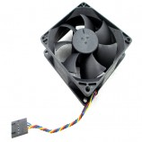 Dell 89R8J 089R8J Optiplex XE10 7010 9010 MT CPU Heat Sink Cooling Fan 5-Pin