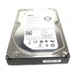 Dell 1D9NN 2TB 7200RPM 64MB SAS 6GBITS 3.5 Hard Disk Drive Powerdege Server