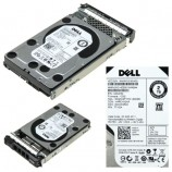 DELL 02G4HM 2TB 7200RPM 64MB BUFFER SATA-II 3.5INCH Internal Hard Drive