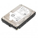 "Dell 2TB 7.2K RPM SAS 3.5"" LFF Enterprise 6GB/S Hard Disk Drive 2000GB 7RGK3"