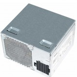 Dell Precision T3500 Workstation 525W Power Supply PSU 6W6M1 D525AF-00 D525A001L