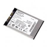 """HP 583511-001 598782-001 SSDSA1M160G2HP Intel X18-M 160Gb SATA 3.0Gbps 1.8"""" SSD"""