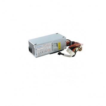 IBM Power Supply 280W Thinkcentre M70e/M75e 54Y8824 54Y8846 54Y8819