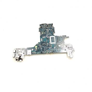 Dell Latitude E6330 Motherboard QAL70 LA-7741P Rev 1.0 72F01 SR0N2