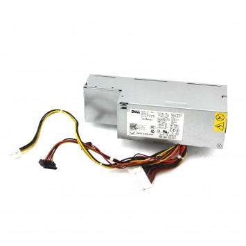 Dell Optiplex 380 SFF Computer Power Supply 235W D235PS-00 RWFHH