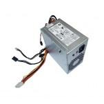 HP ATX Power Supply Unit (PSU) Rated at 300-Watts 759763-001