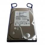 IBM 42D0787 2TB 7200RPM SATA 3.5INCH Simple Swap Hard Drive X-Series Server