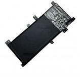 Asus A455L X454L X455 X455L VM410L A455LD C21N1401 A455LN A455 Battery