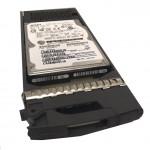 IBM NetApp X423A-R5 900GB 10K 6Gbps 2.5 Inches SAS Hard Drive 108-00222