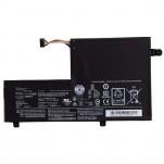 Lenovo Flex 3-1470 Flex 3-1480 Dentsing L14M3P21 / L14L3P21 Lithium-Ion Battery