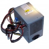 DELL Power Supply Optilex GX745 0NH493 305 Watt