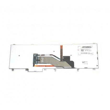 Dell Latitude E5530 E6530 Keyboard 7T430 PK130FH1D05 Precision M4700 NSK-DW2BC