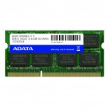 ADATA Premier DDR3L1600MHz 4GB Memory Modules (ADDS1600W4G11-S)