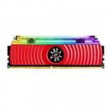 ADATA XPG Spectrix D80 memory module 8 GB DDR4 3200 MHz AX4U320038G16-SR80