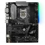 Asus STRIX H270F GAMING ATX LGA1151 Motherboard Intel H270 64GB