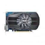 ASUS Phoenix GeForce GT 1030 OC Edition Graphics Card ASPHGT1030O2 PH-GT1030-O2G
