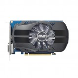 ASUS Phoenix GeForce GT 1030 OC Edition Graphics Card ASPHGT1030O2 PH-GT1030-O2G