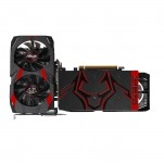 ASUS Cerberus GeForce GTX 1050 Ti 4GB OC Edition GDDR5 Gaming Graphics Card