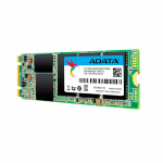 ADATA Solid State Drive M.2 SU800 3D TLC SATA 6GB/s 128GB ADT-ASU800NS38128GTC