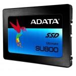 "ADATA Ultimate SU800 SSD 128GB SATA III 2.5"" ADT-ASU800SS128GTC"