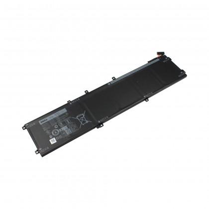 Dell GPM03 XPS 15 9560 97wh Standard Battery Type 6gtpy Precision M5520