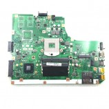 Asus K55A U57A Intel Socket PGA989 Laptop Motherboard 60-N89MB1300-B02