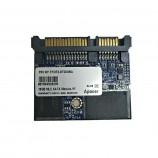 Apacer 16GB MLC SATA Solid State Drive SSD PN HF 8Y.F1DF2.9T200BA