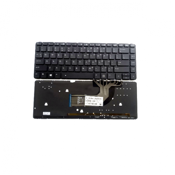 product number hp probook 640 g1