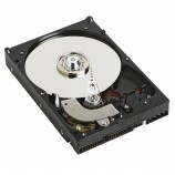 Dell 80GB 7200RPM ATA-100 8MB Cache 3.5-inch Internal Hard Drive - N2696