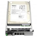 "Dell 300-GB 6G 10K 2.5"" Hot Plug Hard Drive Disk SP SAS w/F830C C975M"