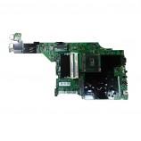 Lenovo Thinkpad T440 T440P W8P 04X4076 NM-A131 VILT2 Laptop Systemboard 00HM971