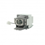 Acer X1140A Projector Lamp Module MC.40111.002 190W UHP