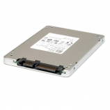 Dell / Liteon 256GB SATA III 6GB/S 2.5 SFF Internal Solid State Drive 3YYV3