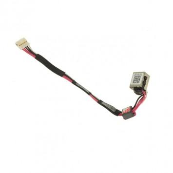Dell Latitude 3450 DC Power Input Jack Cable - RP8D4,0RP8D4