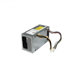 Fujitsu CPB09-045C S26113-E565-V70-01 TX100 TX120 P910 P900 E910 Power Supply