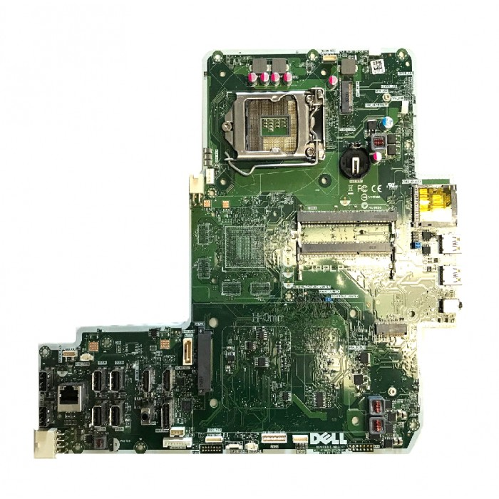 Dell optiplex 9030 AIO motherboard IPPLP-RH Th LGA1150 Mainboard VNGWR