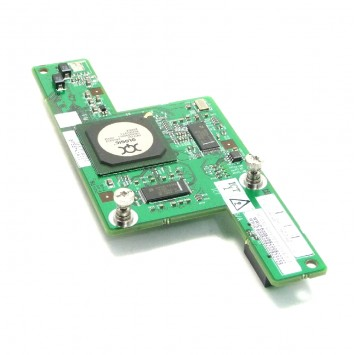 HP 381813-001 2GB 2 - Port Fibre Channel Card  HBA